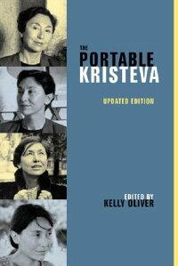 The_Portable_Kristeva