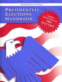 Presidential_Elections_Handboo