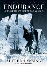 Endurance��_Shackleton��s_Incred