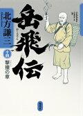 岳飛伝(14(撃撞の章))