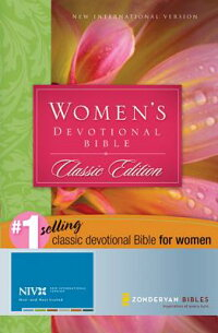 Women��s_Devotional_Bible-NIV��