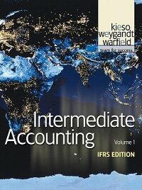Intermediate_Accounting��_Volum