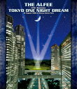 17th Summer TOKYO ONE NIGHT DREAM 16 August 1998 at Showa Kinen Park【Blu-ray】 [ THE ALFEE ]