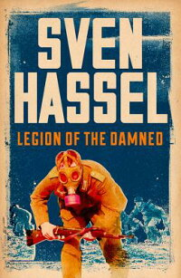 Legion_of_the_Damned