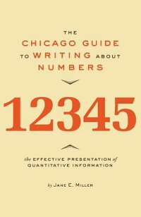 The_Chicago_Guide_to_Writing_a