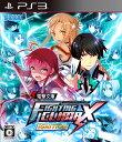 電撃文庫 FIGHTING CLIMAX IGNITION PS3版