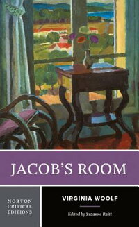 Jacob��s_Room