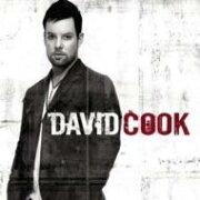 【輸入盤】 David Cook