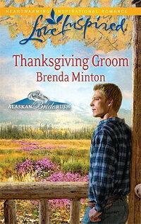 Thanksgiving_Groom