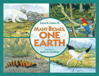Many_Biomes��_One_Earth��_Explor