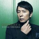 ヴォーカリスト 6 (初回限定盤A CD+DVD) [ 徳永英...