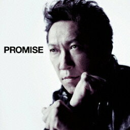 PROMISE [ <strong>布袋寅泰</strong> ]