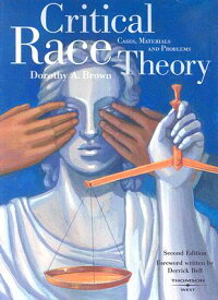 Critical_Race_Theory��_Cases��_M