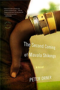 The_Second_Coming_of_Mavala_Sh