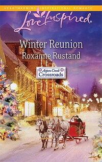 Winter_Reunion