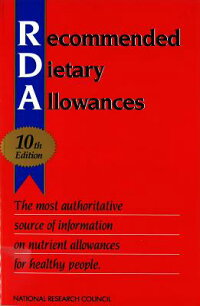Recommended_Dietary_Allowances