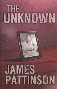 The_Unknown