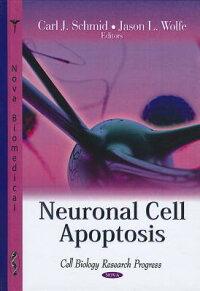 NeuronalCellApoptosis