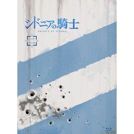 ���ɥ˥��ε��� �� �ڽ�����������ǡۡ�Blu-ray��