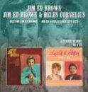 ��͢���ס�Best Of Jim Ed Brown / Jim Ed & Helen Greatest Hits