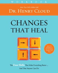 Changes_That_Heal_Workbook��_Th
