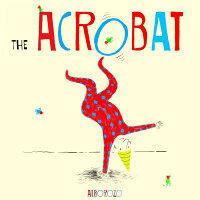 TheAcrobat[Alborozo]