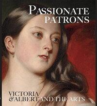 Passionate_Patrons��_Victoria_��
