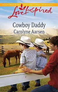 Cowboy_Daddy