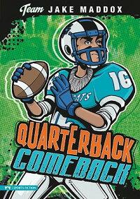 Quarterback_Comeback
