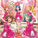 THE IDOLM@STER MILLION THE@TER...