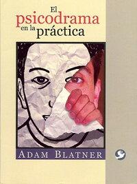 El_Psicodrama_En_La_Practica