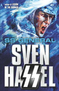 SS_General