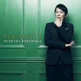 ヴォーカリスト 6 (初回限定盤B+ボーナストラック)