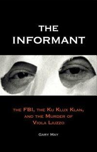 The_Informant��_The_FBI��_the_Ku