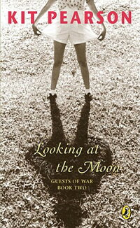 Looking_at_the_Moon
