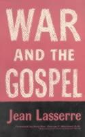 War_and_the_Gospel