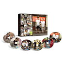���Ĺ�Ƿ��������̶��ֱ� Blu-ray BOX��Blu-ray��