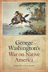 George_Washington��s_War_on_Nat