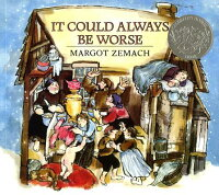 It_Could_Always_Be_Worse