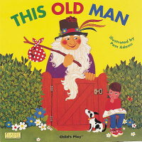 This_Old_Man