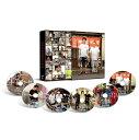 山田孝之の東京都北区赤羽 DVD BOX [ 山田孝之 ]