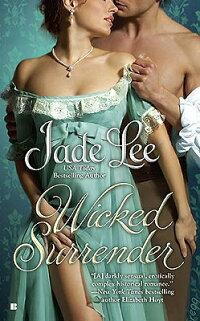 Wicked_Surrender