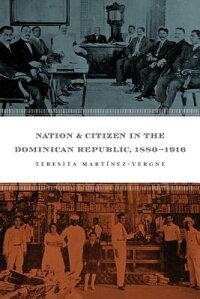 Nation_��_Citizen_in_the_Domini