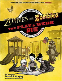 Zombies_for_Zombies��_The_Play