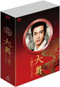 ��������[ͭ��ȸ���]��DVD-BOX