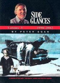 Side_Glances��_Volume_3��_1998-2