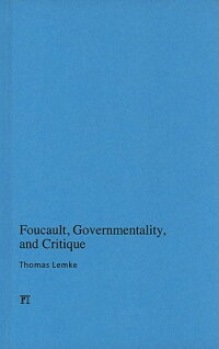 Foucault��_Governmentality��_and