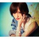 イチリンソウ (初回限定盤 CD+DVD) [ 山本彩 ]...