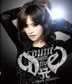 ayumi hamasaki COUNTDOWN LIVE 2009-2010 A 〜Future Classics〜【Blu-ray】