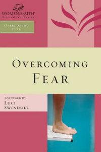 Overcoming_Fear